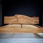 Мастерская по изготовлению мебели «WoodMood»
