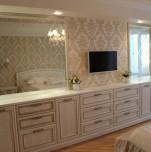 Ателье мебели «Деколь-Мебель»