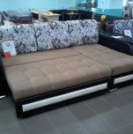 Мебельный салон «LOVE»