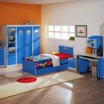 Компания мебели «Золотой Мебельщик»