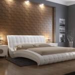 Мебельный салон «Орматек»
