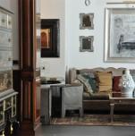 Студия мебели и светотехники «День и Ноч»