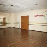 Студия фитнеса и танцев «Kreativ Club»