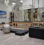 Студия персонального тренинга «Art of Pilates»