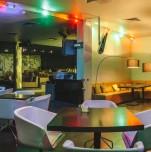Караоке-бар «Калина Бар»
