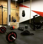 Фитнес клуб «Skillfit»