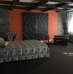 Гостинично-развлекательный комплекс «Атмосфера»