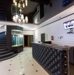 Гостиничный комплекс «Царские бани»