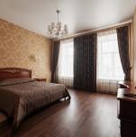 Бутик-отель «Рождественский дворик»
