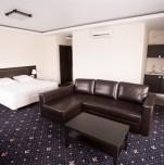 Гостиница «Inter Hotel»