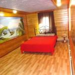 Мини-отель «Бухта»