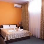 Гостиница «Hotel 19»