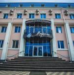 Гостиничный комплекс «Мираж»