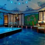 Банный Spa центр «Bani & Spa»