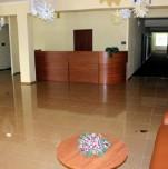 Гостинично-развлекательный комплекс «Сенгилей»