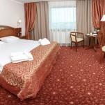 Гостиница «Ring Premier Hotel»