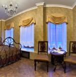 Гостиница «Усадьба XVIII век»