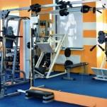 Центр фитнеса и красоты «Black Brilliant»