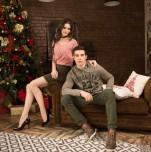 Сеть фирменных магазинов «Gloria Jeans»