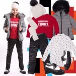 Магазин детских товаров «Gulliver»