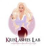 Учебный центр «KrislashesLab (Лаборатория Красивого Взгляда)»