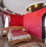 Отель «Замок»