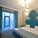 Отель «Marton Palace»