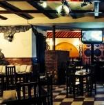Кафе-бар «Бавария»