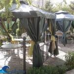 Ресторан «Севан»