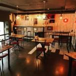 Лофт Кафе «Чебурек»