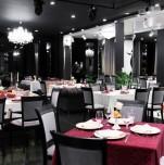 Ресторан «Magic Hall»