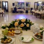 Ресторан «Атмосфера»