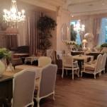 Ресторан «Мамуля»