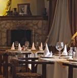 Ресторан «Югославия»