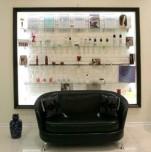 Салон красоты «Studio 1»