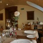 Ресторан «Прага»