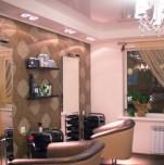 Салон красоты «Charisma»