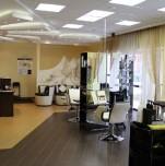 Салон красоты «Анатолия»