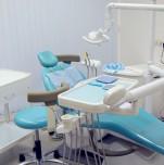 Стоматологическая клиника «Зубнов»