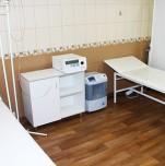 Медицинский центр «Гранд»