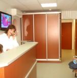 Европейская клиника «Siena-Med»
