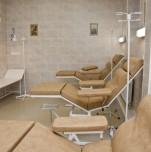 Медицинский центр «Широких сердец»