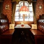 Ресторан «Тинатинь»