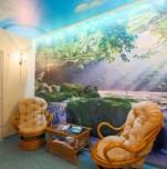 Клиника эстетической медицины «Эликсир»