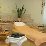 Центр красоты и здоровья «Золотой век»