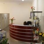 Центр эстетической медицины «Фаворит Клиник»