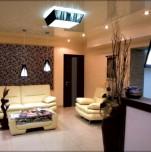 Центр косметологии «Lady Style»