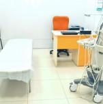 Медицинский центр «Волга»