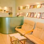 Стоматологическая клиника «Вавидент»