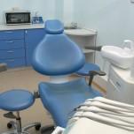 Стоматологическая клиника «ЕвроДент»